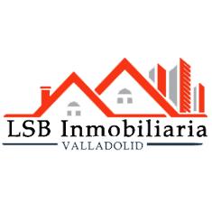 lsbinmobiliaria
