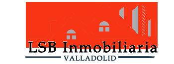 LSB Inmobiliaria